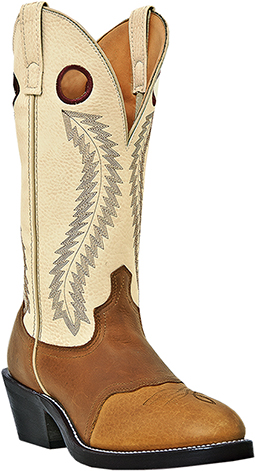 "Men's Laredo 15"" Western Boots 62023 