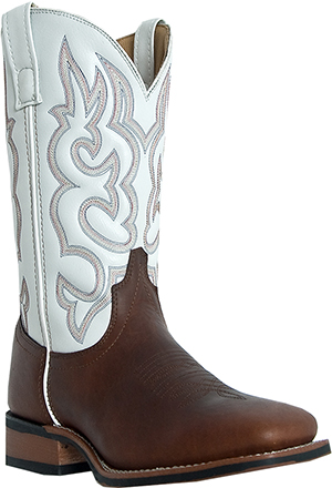 "Men's Laredo 11"" Western Boots 7891 | Lodi Boots"