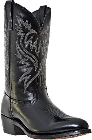 "Men's Laredo 12"" Western Boots 4210 