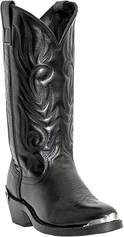 "Men's Laredo 13"" Western Boots 12621 |  McComb Boots"