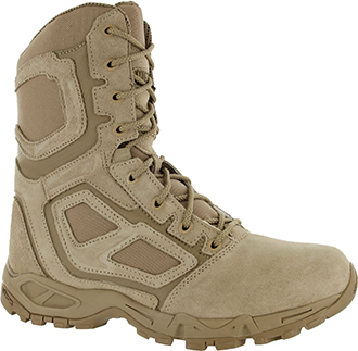 Men's Magnum Elite Spider 8.0 Boot 5469