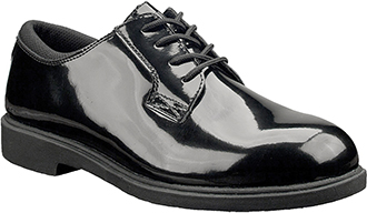 Men's Magnum Parade Duty Gloss Shoe #5098