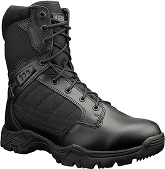 "Men's Magnum Response II 8"" Boot 5288"