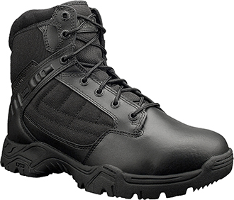 "Men's Magnum Response II 6"" Boot #5289"