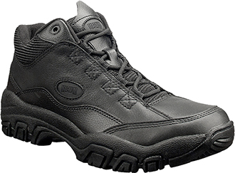 Men's Magnum Sport Mid Plus Work Shoe #5144
