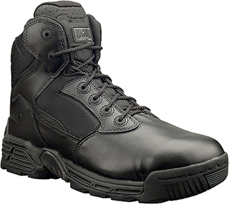 Men's Magnum Stealth Force 6.0 Boots #5248
