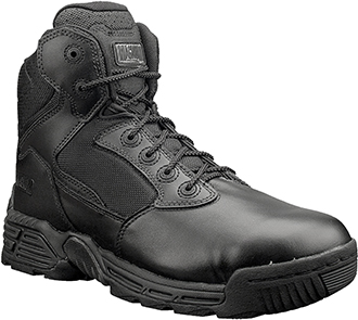 Men's Magnum Stealth Force 6.0 Boots SZ #5226