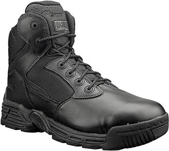 Men's Magnum Stealth Force 6.0 Boots SZ #5226