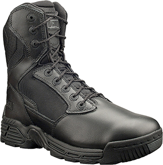 Men's Magnum Stealth Force 8.0 Boots #5220