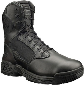 Men's Magnum Stealth Force 8.0 SZ Boots #5198
