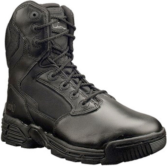 Women's Magnum Stealth Force 8.0 Boot #5151