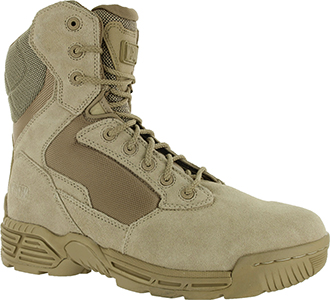 Men's Magnum Stealth Force 8.0 Boot 5038