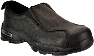 Men's Nautilus Slip-On Work Shoe 4630 | Nautilus Non-Slip Work Shoes