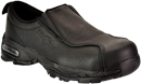 Restaurant Shoes | Slip Resistant Restaurant Work Shoes