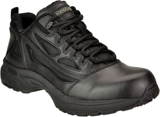 Men's Reebok Athletic Oxford Work Shoes C8175