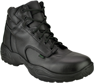 "Men's Reebok 6"" WP Work Boot CP8515  