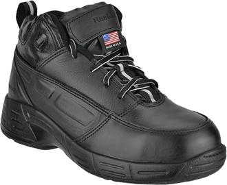 Men's Reebok Steel Toe Work Boot CC2950  |  USA Made