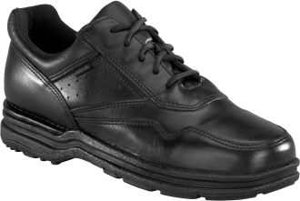 Men's Rockport Pro Walker Athletic Oxford Work Shoe RP2610  -  USA Made
