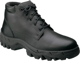 Men's Rocky Work Boots 0005005