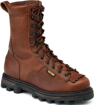 "Men's 9"" Rocky Waterproof & Insulated Outdoor Boot 9237"