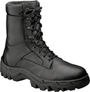 Rocky Work Boots & Shoes | Rocky Waterproof Hunting & Outdoor Footwear Collection