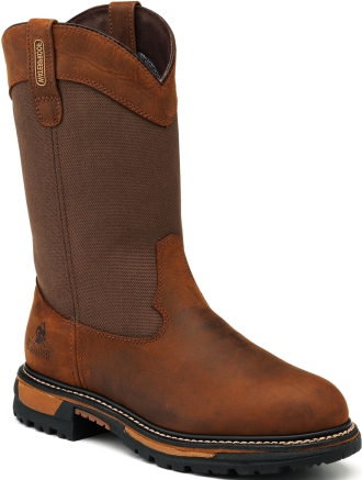 "Men's 9"" Rocky Ride Waterproof & Insulated Wellington Boot 2867"