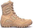 "8 Inch Boots | 8"" Work Boot Collection 