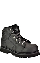 Shop Work Boots And Work Shoes American Made Boots And