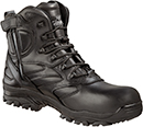 "6 Inch Boots | 6"" Work Boot Collection 