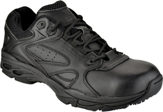 Men's Thorogood Composite Toe Metal Free Work Shoes 804-6522