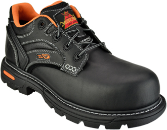 Men's Thorogood Composite Toe Metal Free Work Shoe 804-6443