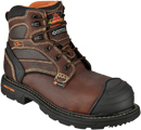 Mens Electrical Hazard Rated Boots and Shoes