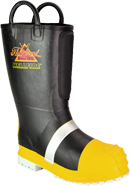Shop for Men's Rubber Boots at MidwestBoots.com.
