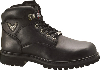 Men's Thorogood Motorcycle Boots 824-6904
