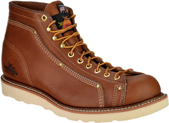 Men's Thorogood Roofer Work Boot 814-4233  (USA Made)