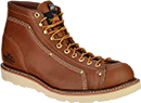 Men's Thorogood Roofer Work Boot 814-4233  |  USA Made