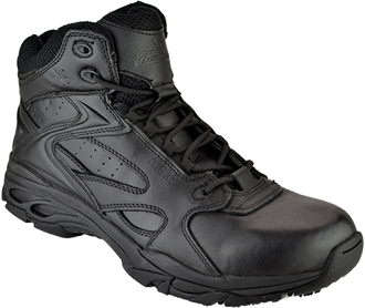 Men's Thorogood Metal Free Work Boots 834-6523