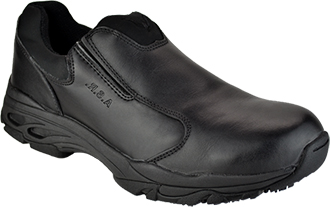 Men's Thorogood Slip On Work Shoes 834-6520
