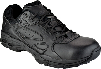 Men's Thorogood Metal Free Work Shoes 834-6522