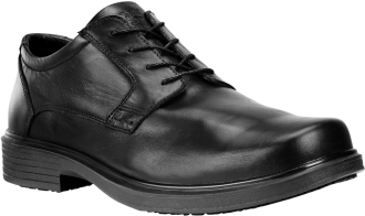 Men's Timberland Pro� Ashford Work Shoes 89621
