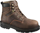 Men's Large Sizes and Widths at MidwestBoots.com.