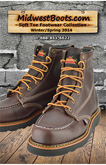 Red Wing Work Boots at ashedplan.gq * Free UPS Shipping Continental U.S.A. | ** No Sales Tax Except WI.