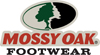 Mossy Oak Boots and Shoes