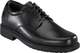 Men's Rockport Dress Oxford Work Shoe RK6522