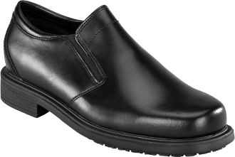 Men's Rockport Dress Slip-On Work Shoe RK6523