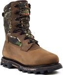 Rocky Boots, Rocky Shoes, Rocky Hunting Boots | Rocky Boot & Rocky Shoe Collection