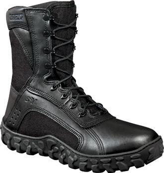 Men's Rocky Work Boots 0000102