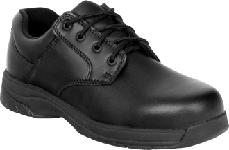 Men's Rocky Work Shoes 0002034