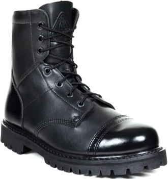 "Men's 7"" Rocky Work Boots 0002091"