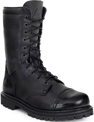 Men's Rocky Work Boots 0002095